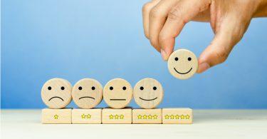 Evaluación de la carga de trabajo de tus empleados
