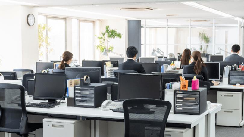 Gestión laboral en las empresas