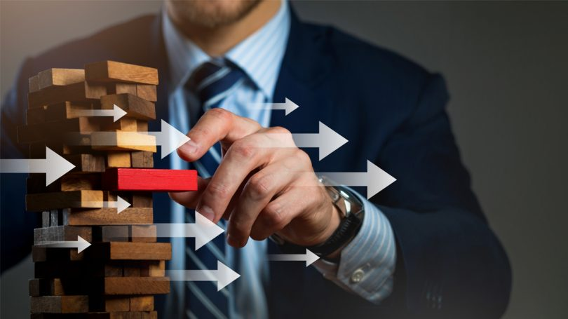 La planeación estratégica es el proceso mediante el cual se compromete a toda la organización en la búsqueda conjunta de unos objetivos, metas y planes de acción.