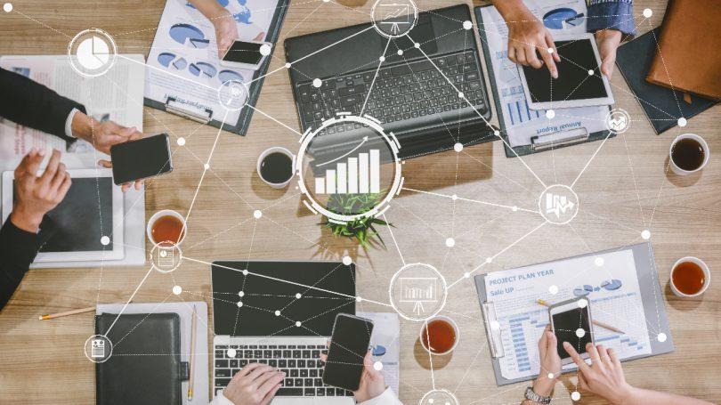 Talento Digital: cómo gestionarlo desde las empresas