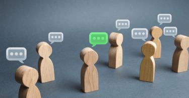 Encuesta de cultura organizacional