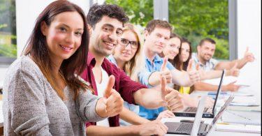 Evaluación de la formación en la empresa